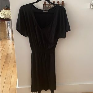 James Perse Jersey Dress Sz 2